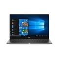 Dell XPS 9370 (i5-8250U/16/256GB/Full HD)