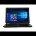 Dell Latitude E 7250 i7/4/SSD128