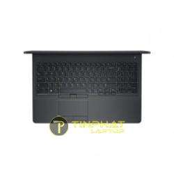DELL PRECISION M3530 (i7-8850H/8GB RAM/256GB SSD/NVIDIA Quadro P600 GDDR5 4GB/ 15.6 INCH)