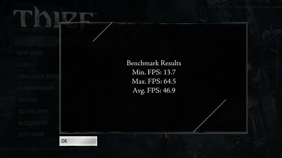 Đang tải Thief 1080p Low.jpg…