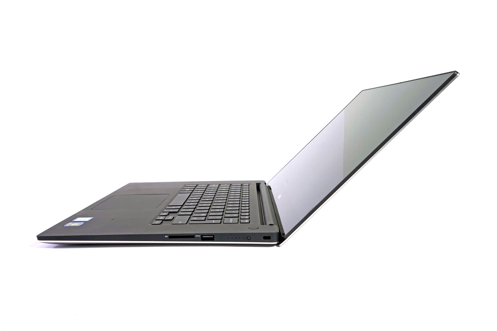 Dell Precision M5510 15.6 inch Nvidia M1000M Windowns 10