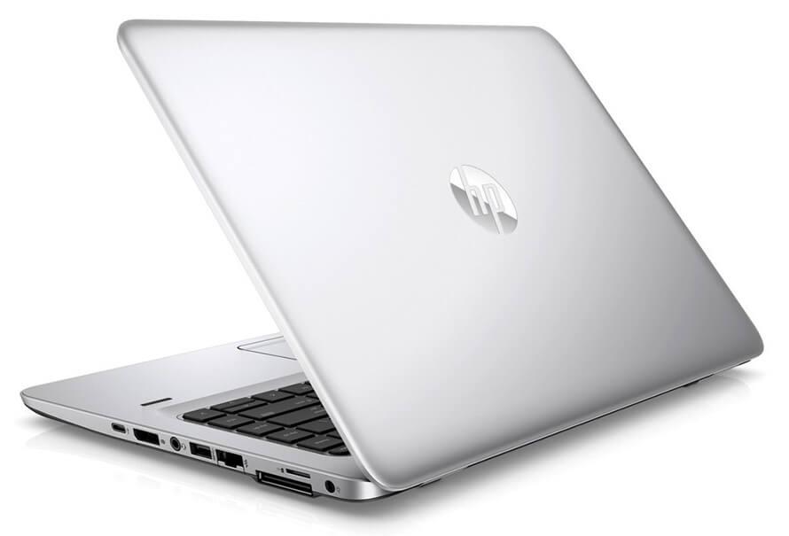 HP Elitebook 840 G3 core i5 core i7