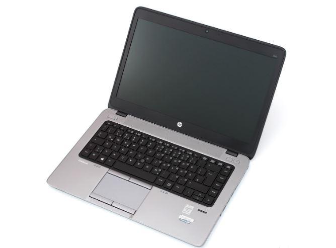 thiet kehp elitebook 840 g1