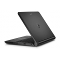 Dell Latitude 3350 i3/4/320