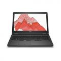 Dell Precision M 3520 i7/16/SSD256