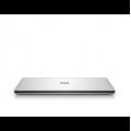 Dell Precision M5510 (i7-6820HQ 8GB RAM 256GB SSD 15.6 INCH FHD VGA NIDIVIA QUADRO M1000M 2GB)