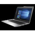 HP Elitebook 840G3 (i5-6300U/8GB RAM/256GB SSD/14.1 INCH FHD)