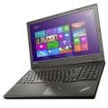 LENOVO THINKPAD W540 i7/8/500/K1100/FULL HD
