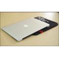 MACBOOK AIR 13.3 INCH 2015 MJVE2 CORE I5 4GB 128GB LIKE NEW