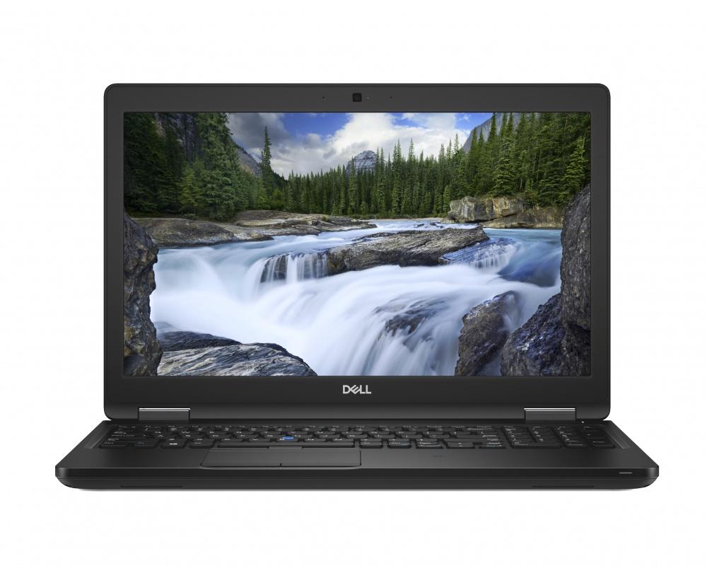 Bàn phím và Touchpad Dell Latitude E5580